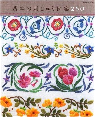 动物,蔬菜,字母等,绘制出各种甜蜜美观的图案作品,可发挥想像力将刺绣